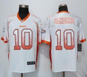 denver-broncos-10-sanders-drift-fashion-white-new-nike-elite-jersey