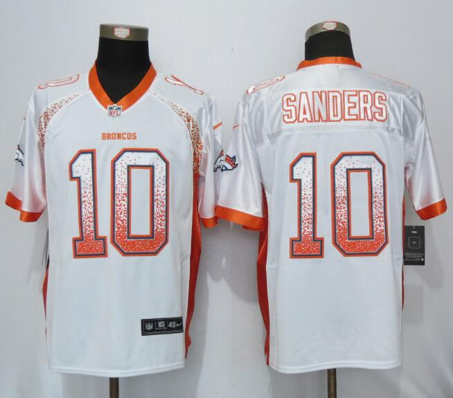 denver-broncos-10-sanders-drift-fashion-white-new-nike-elite-jersey