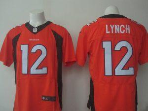 denver-broncos-12-lynch-orange-2016-nike-elite-jerseys