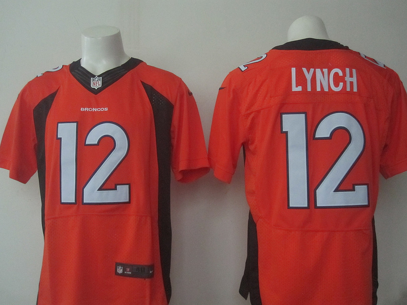 denver-broncos-12-lynch-orange-2016-nike-elite-jerseys