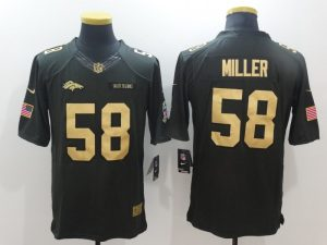 denver-broncos-58-miller-green-nike-2016-christmas-gold-edition-jersey