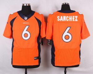 denver-broncos-6-sanchez-orange-2016-nike-elite-jerseys