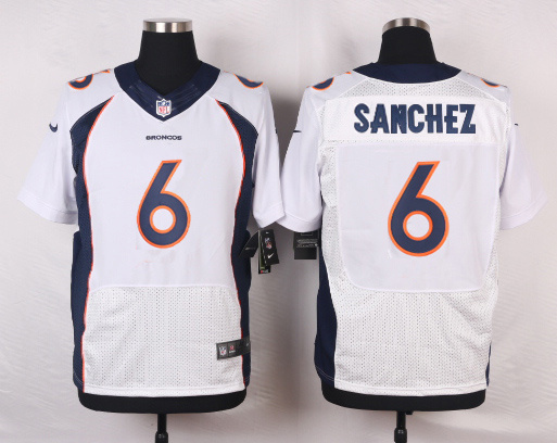 denver-broncos-6-sanchez-white-2016-nike-elite-jerseys