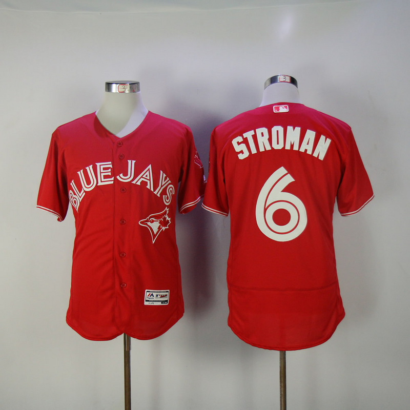 2017-mlb-toronto-blue-jays-6-stroman-red-elite-jerseys