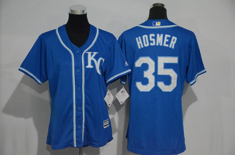 womens-2017-mlb-kansas-city-royals-35-hosmer-blue-jerseys