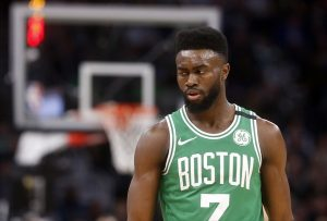 jaylen-brown-93e72f42d54becfa
